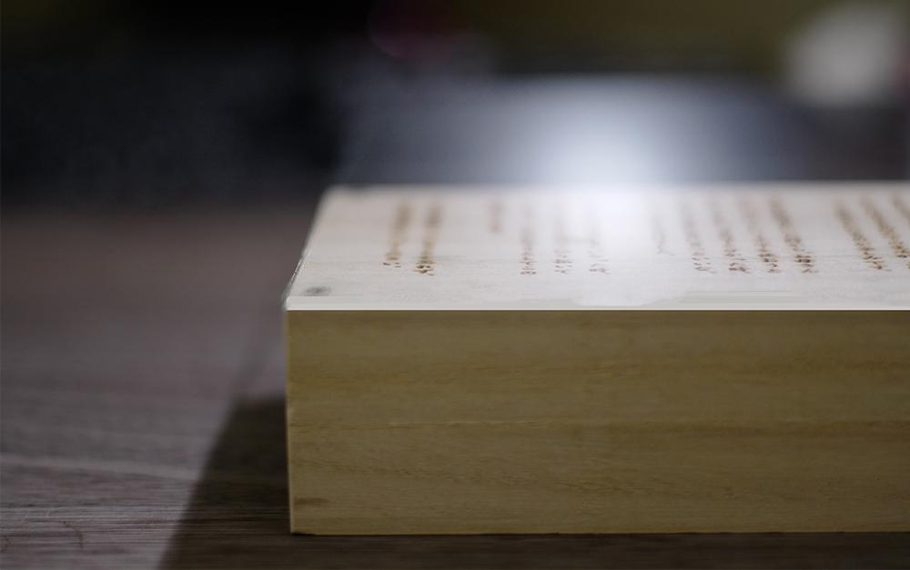 桐箱 命名書 命名書以外 赤ちゃん 出産記念 誕生記念  名づけ 命名理由 名前の由来