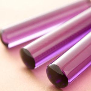 長寿 古希 70歳 喜寿 77歳 お祝い ギフト プレゼント 紫